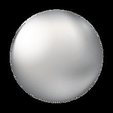 Platinum Sphere-01.png
