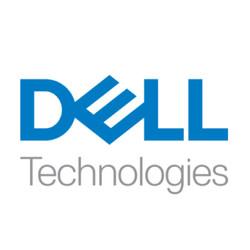 Dell logo-01