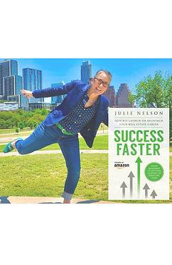 Success Faster_rectangle2-01.jpg