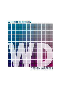 Whidden Design logo_rectangle-01.jpg