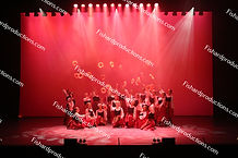 5 Celebration Of Spring K21A8174.JPG
