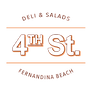 4th st deli logo.png