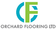 Orchard Flooring Ltd