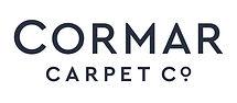 Comar Carpet Co. Logo