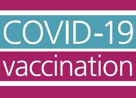 Covid -19 Vaccination- January 2021