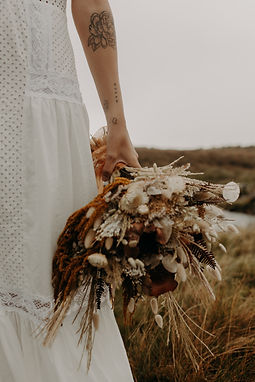 baptistehauville-connemara-wedding-photo