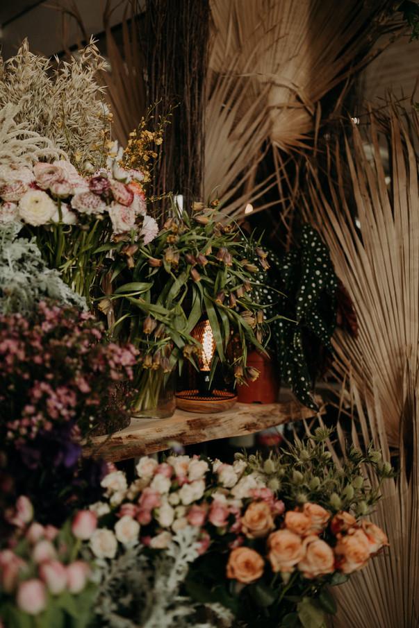 baptistehauville-photographe-8.jpg