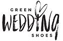 gws-logo-tagline_edited.png