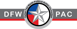 DFWPAC Logo Banner.png