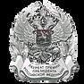 1517986125_premiya-prezidenta.png