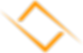 ООО РЦ строй: продажа материалов Москва, Московская область, Таруса, Серпухов, Калуга. www.rcstroi.ru