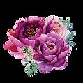 LovelyChic_FlowerBunch.png