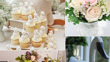 What is a Lovely Chic Occasions Baby Shower?