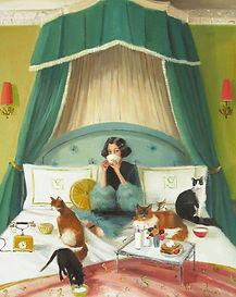 Madame_Mink_Breakfasts_in_Bed-c1_720x.jp