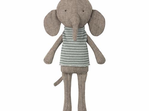 Maileg: Jungle Friends, Elephant