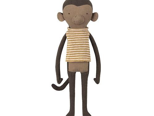 Maileg: Jungle Friends, Monkey