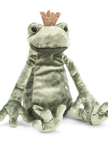 FroggyPrinceKiss_RGB.jpg