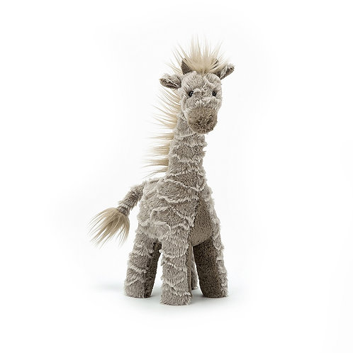 Jellycat: Joey Giraffe, little