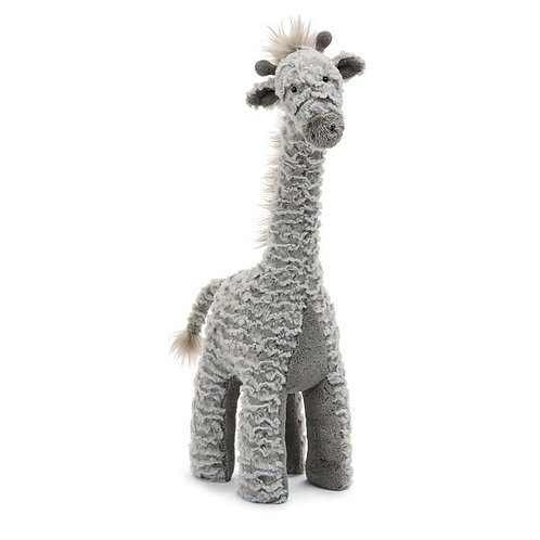 Jellycat: Joey Giraffe, small