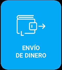 01 Envio de Dinero.png
