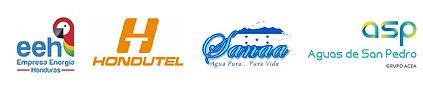 logos partner-8.jpg