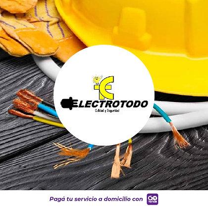 Electrotodo