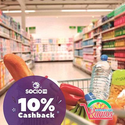 Supermercado Ramos