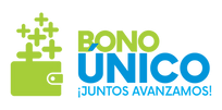 Logotipo_Bono-Único.png