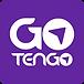 LOGO GO RGB.png