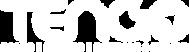 Logo Tengo RGB Blanco.png