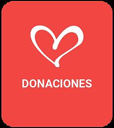 07 Donaciones.png