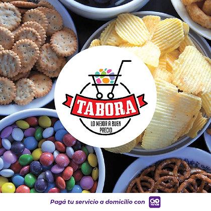 Tienda Tabora