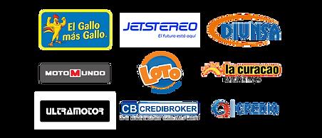 Logos Casas Comerciales.png