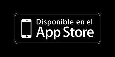 App_Store_Badge_SPANISH.png