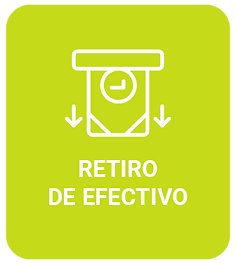 04 Retiro de Efectivo.png