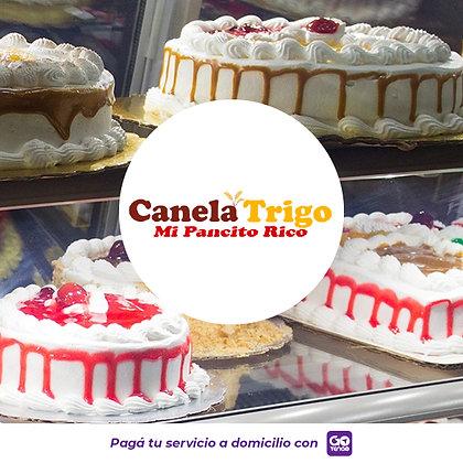 Canela y Trigo