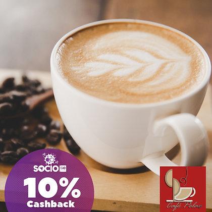 Café Pelao