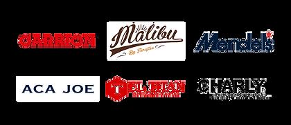Logos Textiles.png