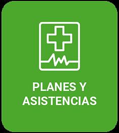 06 Planes y Asistencias.png