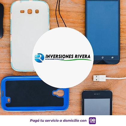 Inversiones Rivera