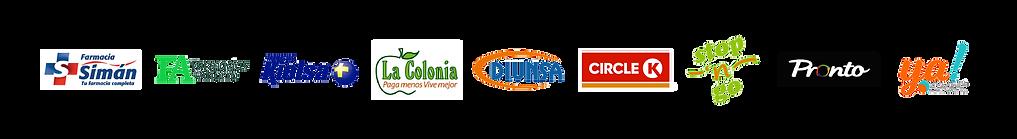 Logos Puntos.png