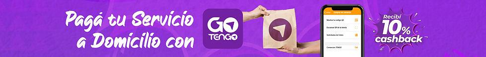 delivery-banner-web.jpg