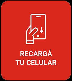 08 Recargas de Celular.png