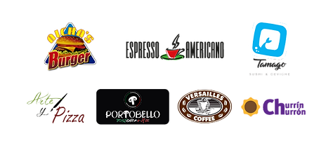 Logos Restaurantes.png
