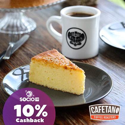 Cafetano