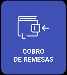 02 Cobro de Remesas.png
