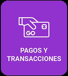 03 Pagos y transacciones.png