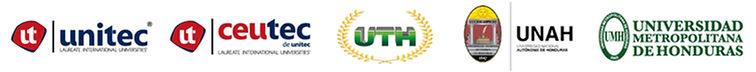logos partner-11.jpg