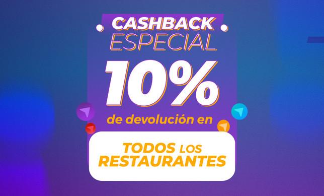 10-CASHBACK-ESPECIAL---lo-mas-inn.jpg