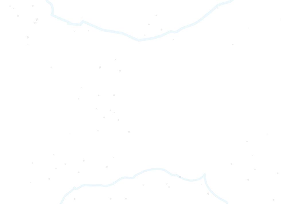 fondo-blanco.jpg